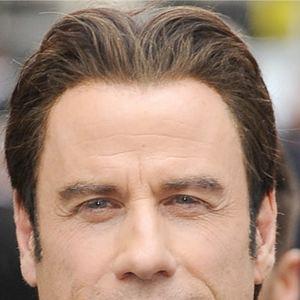 Bild John Travolta