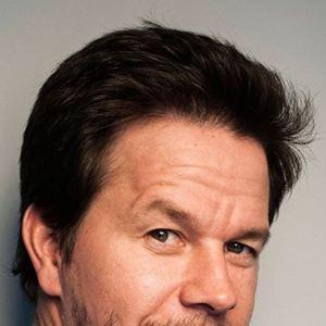 Bild Mark Wahlberg