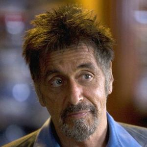 Kinoposter Al Pacino