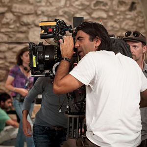 The Cut : Bild Fatih Akin