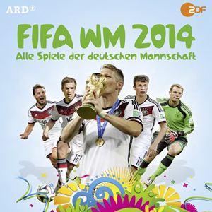 fifa wm 2017 alle deutschen spiele