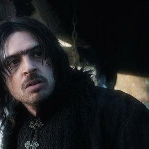 Der Hobbit: Die Schlacht der Fünf Heere : Bild Ryan Gage