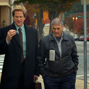 Das Urteil Film 2010