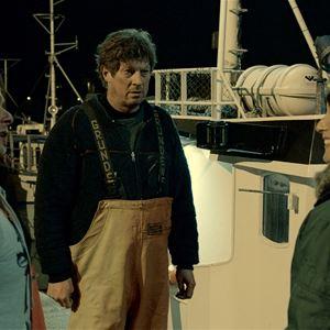 Der Mondfisch - Film 2014 - FILMSTARTS.de