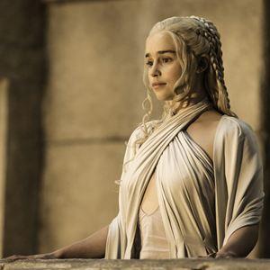 Game Of Thrones : Bild