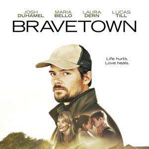 Bravetown Stream Deutsch