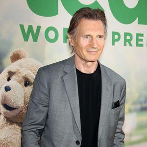 Ted 2 Schauspieler