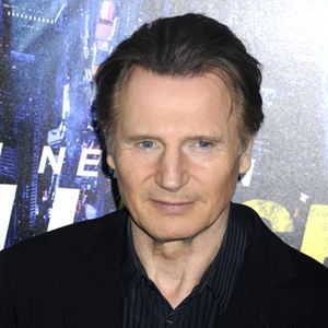 Run All Night : Vignette (magazine) Liam Neeson