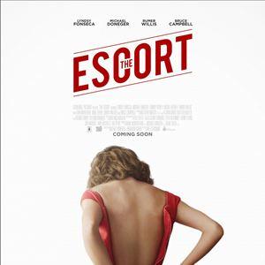 web escort prostitueret nordjylland