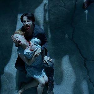True Blood : Bild