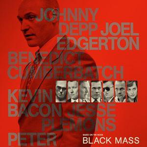 Black Mass Filmstarts