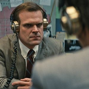 Black Mass : Bild David Harbour