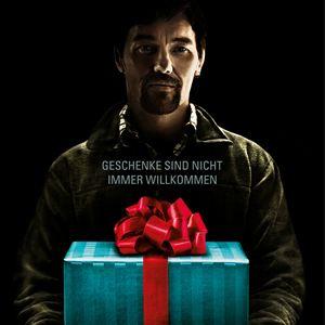 The Gift - Film 2015 - FILMSTARTS.de
