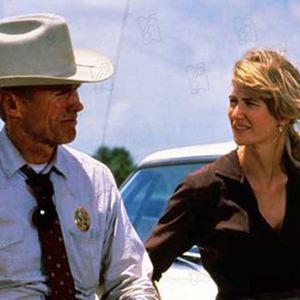Perfect World : Bild Clint Eastwood, Laura Dern