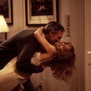 Alle sagen: I Love You : Bild