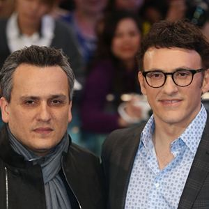 Vignette (magazine) Anthony Russo, Joe Russo
