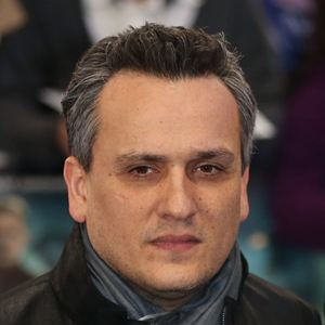 Kinoposter Joe Russo