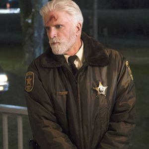 Fargo Staffel 2 Besetzung