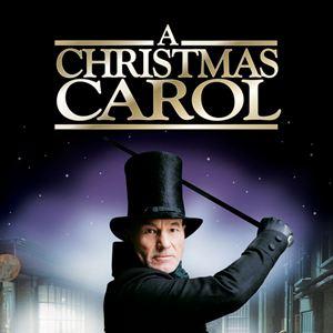A Christmas Carol - Die Drei Weihnachtsgeister