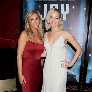 Joy - Alles außer gewöhnlich : Vignette (magazine) Jennifer Lawrence