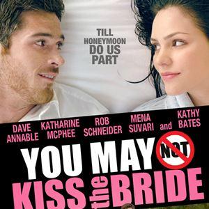 küssen verboten stream