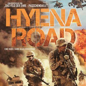 hyena road 2015