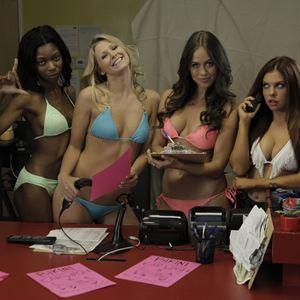 Final, sorry, Bikini car company dvd wash