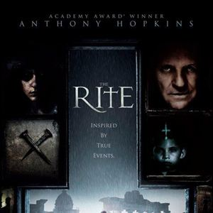 the rite – das ritual