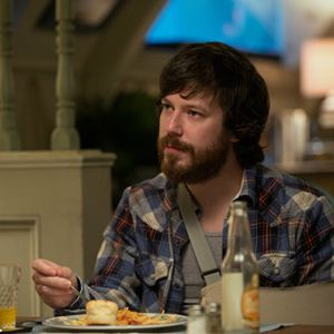 10 Cloverfield Lane : Bild