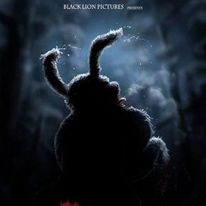 bunny und sein killerding trailer