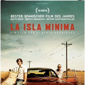Film Mörderland