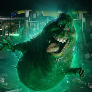Bildergebnis für ghostbusters