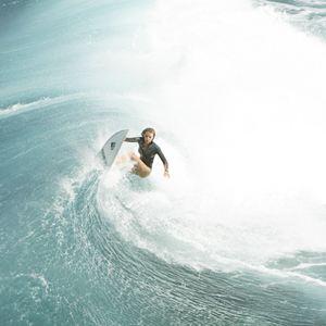 The Shallows - Gefahr aus der Tiefe : Bild Blake Lively