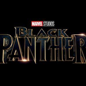 Black Panther Filmstarts