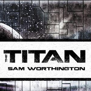 Titan Evolve Or Die