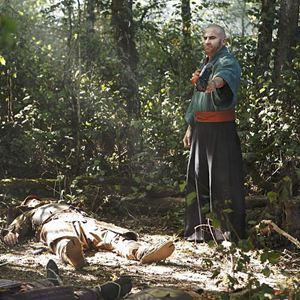 Bild Dominic Purcell