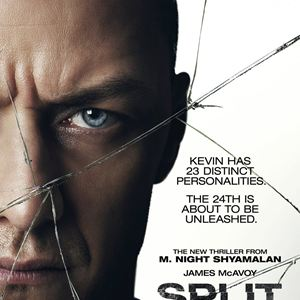 split der film