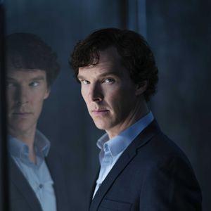 Bild Benedict Cumberbatch