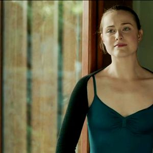 Into The Forest : Bild Evan Rachel Wood