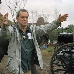 Brothers Grimm : Bild Terry Gilliam