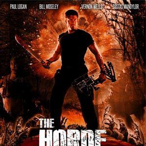 The.Horde.Die.Jagd.Hat.Begonnen