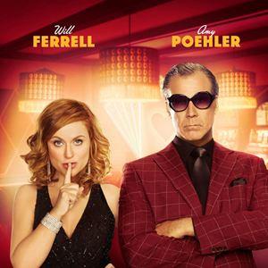 Casino Undercover Besetzung