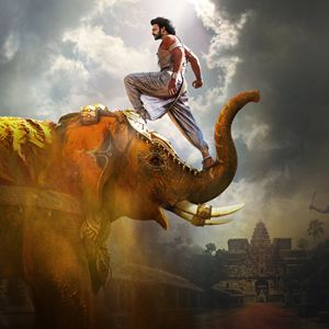 baahubali 2 deutsch ganzer film stream