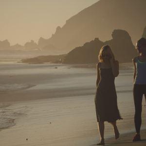 Always Shine - Freunde für immer... : Bild Caitlin Fitzgerald, Mackenzie Davis