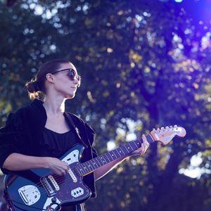 Song To Song : Bild Rooney Mara