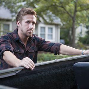 Song To Song : Bild Ryan Gosling