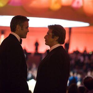 Ocean's Thirteen : Bild Al Pacino, George Clooney