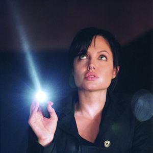 Taking Lives - Für Dein Leben würde er töten : Bild Angelina Jolie