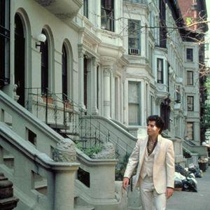 Saturday Night Fever - Nur Samstag Nacht : Bild John Travolta