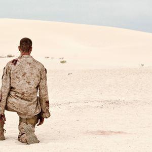 überleben ein soldat kämpft niemals allein